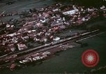 Image of Allied attack Germany, 1945, second 49 stock footage video 65675073101