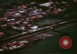Image of Allied attack Germany, 1945, second 51 stock footage video 65675073101