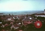 Image of Allied attack Germany, 1945, second 55 stock footage video 65675073101