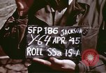 Image of Allied attack Germany, 1945, second 5 stock footage video 65675073103