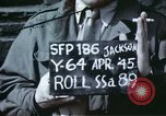 Image of Allied attack Germany, 1945, second 1 stock footage video 65675073111