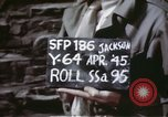 Image of Allied attack Germany, 1945, second 2 stock footage video 65675073113