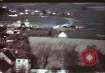 Image of Allied attack Germany, 1945, second 14 stock footage video 65675073113