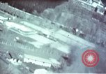 Image of Allied attack Germany, 1945, second 17 stock footage video 65675073117