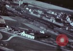 Image of Allied attack Germany, 1945, second 45 stock footage video 65675073117