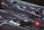 Image of Allied attack Germany, 1945, second 46 stock footage video 65675073117