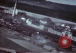 Image of Allied attack Germany, 1945, second 48 stock footage video 65675073117