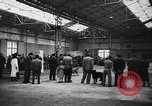 Image of dog show Paris France, 1954, second 17 stock footage video 65675073125