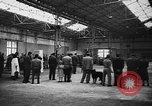 Image of dog show Paris France, 1954, second 18 stock footage video 65675073125