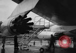 Image of Stratoliner aircraft Seattle Washington USA, 1957, second 14 stock footage video 65675073131