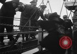 Image of Private Teddy Bear New York United States USA, 1957, second 10 stock footage video 65675073132