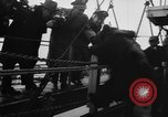 Image of Private Teddy Bear New York United States USA, 1957, second 11 stock footage video 65675073132