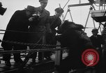 Image of Private Teddy Bear New York United States USA, 1957, second 12 stock footage video 65675073132
