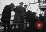 Image of Private Teddy Bear New York United States USA, 1957, second 13 stock footage video 65675073132