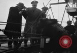 Image of Private Teddy Bear New York United States USA, 1957, second 14 stock footage video 65675073132