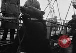 Image of Private Teddy Bear New York United States USA, 1957, second 17 stock footage video 65675073132