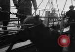 Image of Private Teddy Bear New York United States USA, 1957, second 21 stock footage video 65675073132