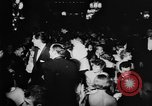 Image of New show opens at Lido Paris France, 1957, second 7 stock footage video 65675073134