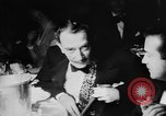 Image of New show opens at Lido Paris France, 1957, second 15 stock footage video 65675073134