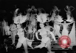 Image of New show opens at Lido Paris France, 1957, second 26 stock footage video 65675073134