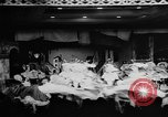 Image of New show opens at Lido Paris France, 1957, second 32 stock footage video 65675073134
