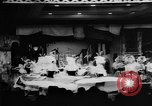 Image of New show opens at Lido Paris France, 1957, second 33 stock footage video 65675073134