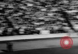 Image of 49ers versus Lions San Francisco California USA, 1957, second 14 stock footage video 65675073135