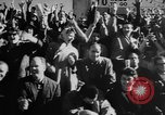 Image of 49ers versus Lions San Francisco California USA, 1957, second 20 stock footage video 65675073135