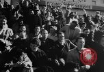 Image of 49ers versus Lions San Francisco California USA, 1957, second 22 stock footage video 65675073135