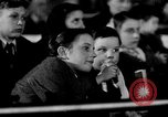 Image of Circus show in England United Kingdom, 1949, second 12 stock footage video 65675073139