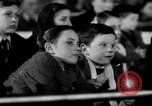 Image of Circus show in England United Kingdom, 1949, second 13 stock footage video 65675073139