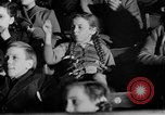 Image of Circus show in England United Kingdom, 1949, second 32 stock footage video 65675073139