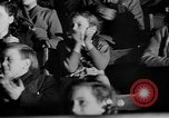 Image of Circus show in England United Kingdom, 1949, second 33 stock footage video 65675073139
