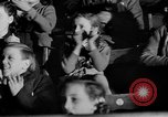 Image of Circus show in England United Kingdom, 1949, second 34 stock footage video 65675073139