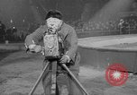Image of Circus show in England United Kingdom, 1949, second 42 stock footage video 65675073139