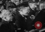 Image of Circus show in England United Kingdom, 1949, second 44 stock footage video 65675073139