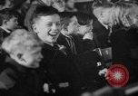 Image of Circus show in England United Kingdom, 1949, second 46 stock footage video 65675073139