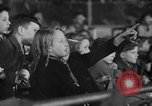 Image of Circus show in England United Kingdom, 1949, second 52 stock footage video 65675073139