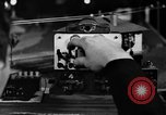 Image of toy train New York United States USA, 1936, second 21 stock footage video 65675073145