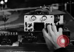 Image of toy train New York United States USA, 1936, second 22 stock footage video 65675073145