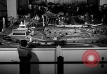 Image of toy train New York United States USA, 1936, second 23 stock footage video 65675073145