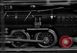 Image of toy train New York United States USA, 1936, second 38 stock footage video 65675073145