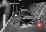 Image of toy train New York United States USA, 1936, second 39 stock footage video 65675073145
