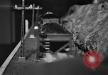 Image of toy train New York United States USA, 1936, second 42 stock footage video 65675073145