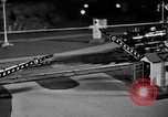 Image of toy train New York United States USA, 1936, second 46 stock footage video 65675073145