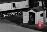 Image of toy train New York United States USA, 1936, second 52 stock footage video 65675073145