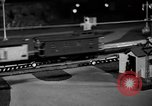 Image of toy train New York United States USA, 1936, second 55 stock footage video 65675073145