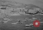 Image of Winston Churchill Europe, 1962, second 4 stock footage video 65675073151