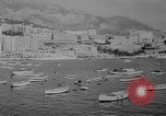 Image of Winston Churchill Europe, 1962, second 5 stock footage video 65675073151