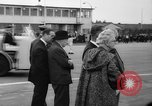 Image of Winston Churchill Europe, 1962, second 18 stock footage video 65675073151